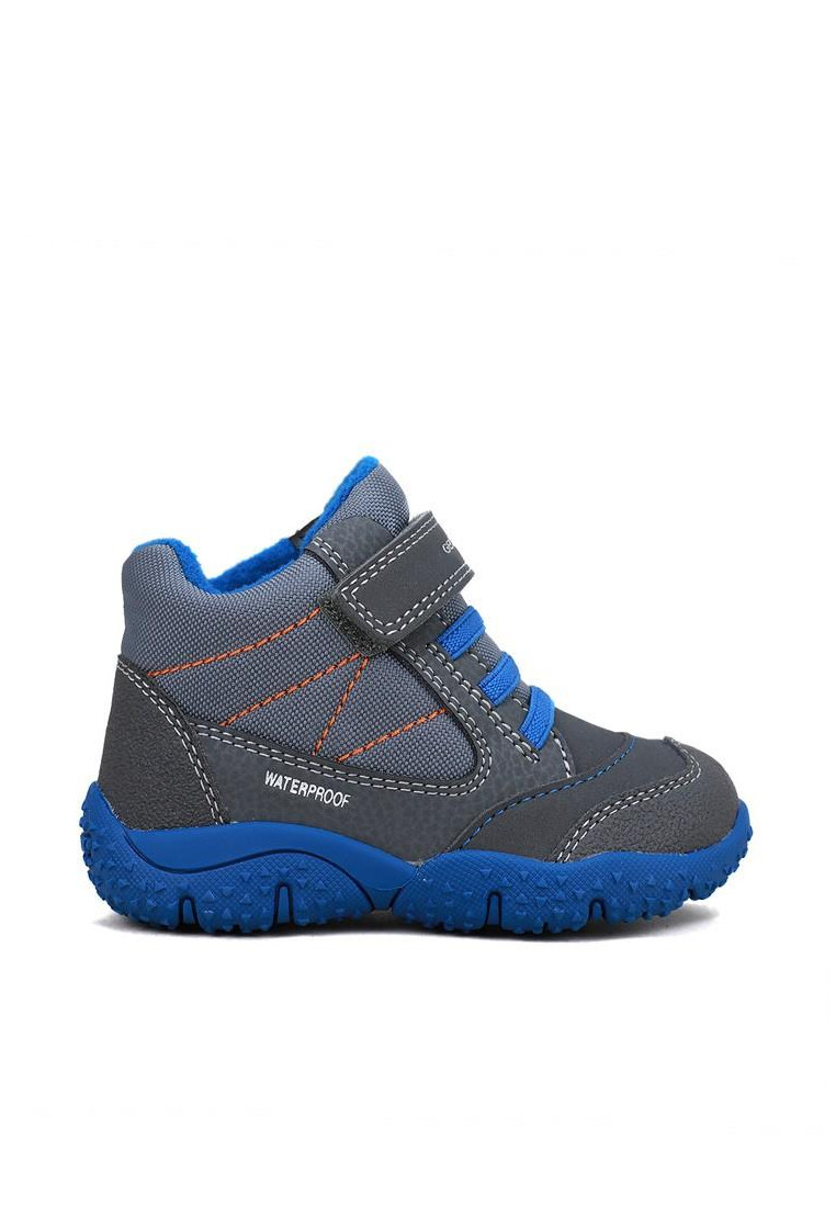 zapatos-para-ninos-geox-spa-b-baltic-boy-wpf