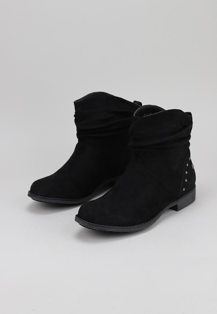 isteria-9230