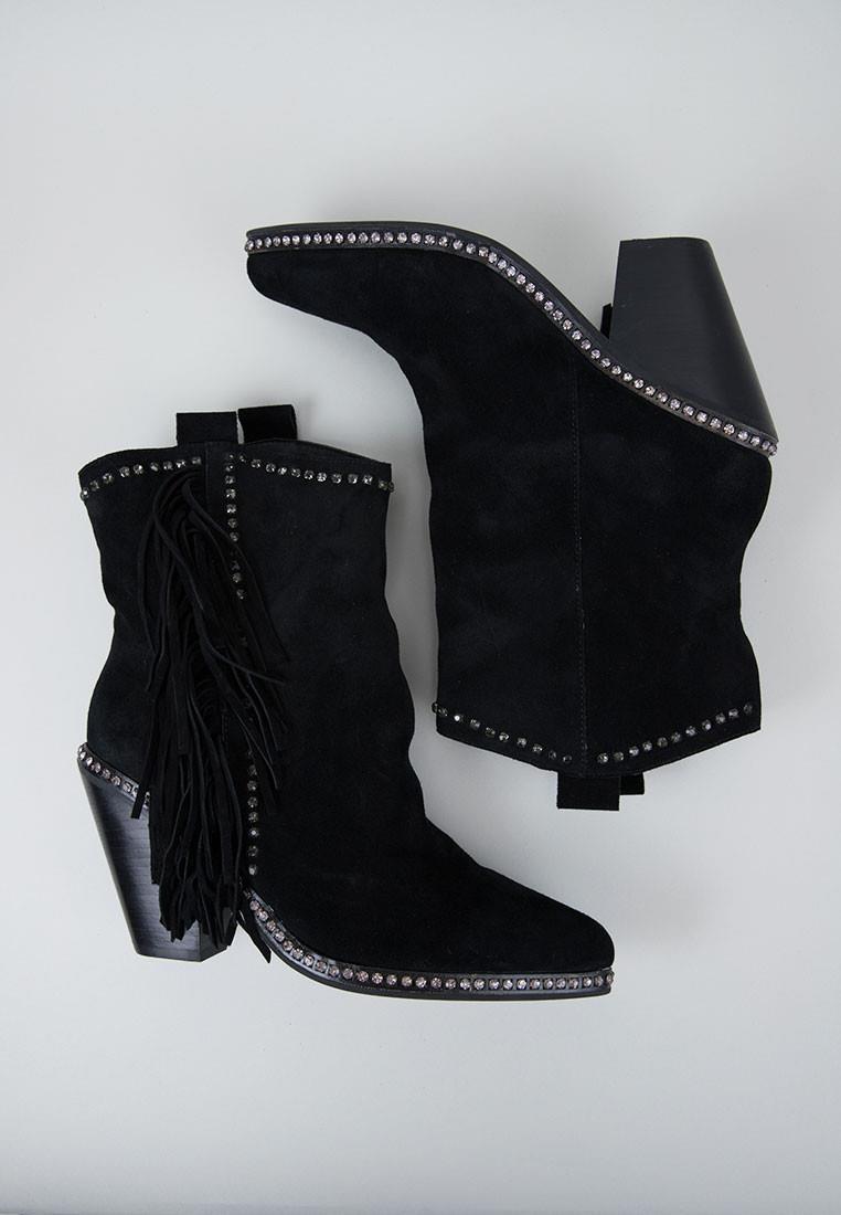 zapatos-de-mujer-alma-en-pena-102