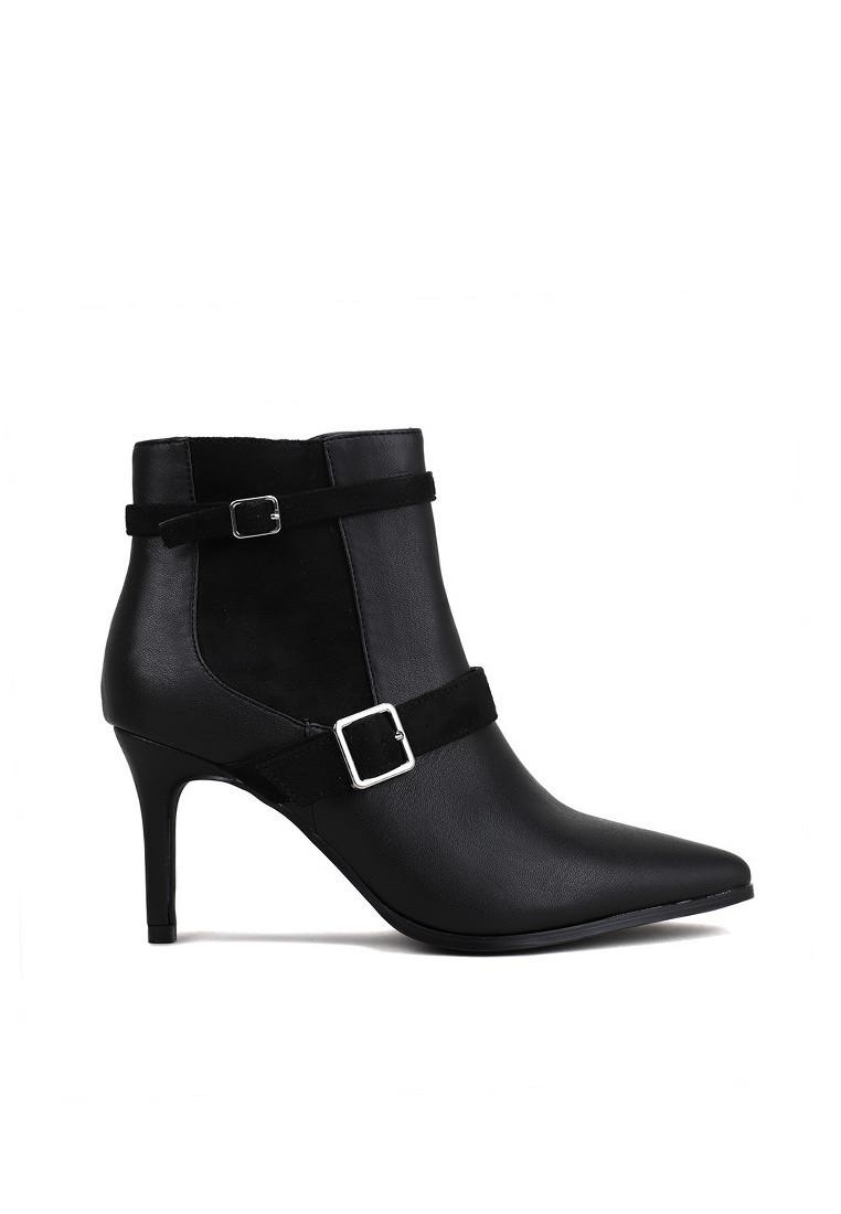 zapatos-de-mujer-maria-mare-62485