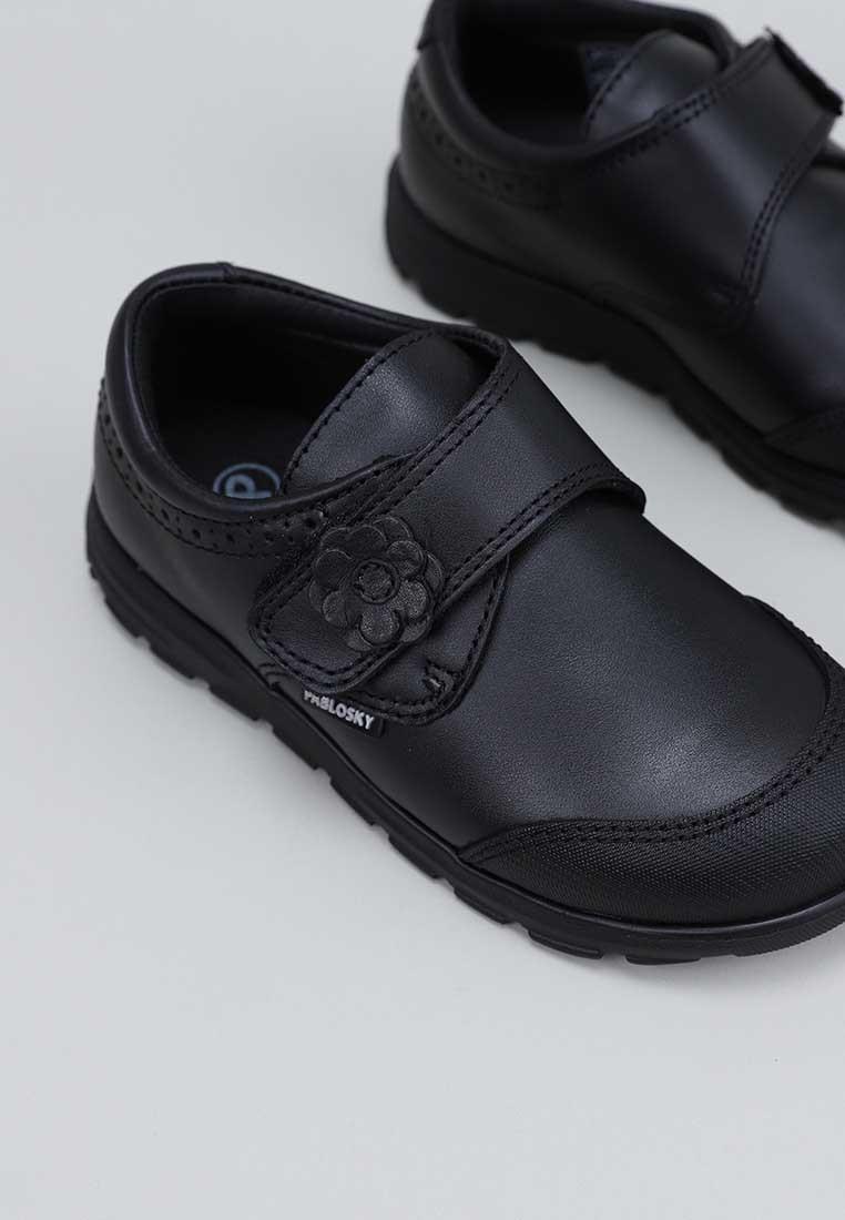 pablosky-334610-negro