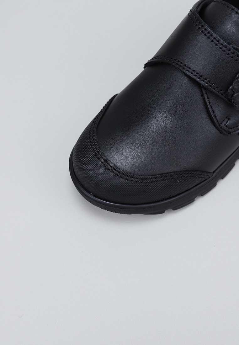 zapatos-para-ninos-pablosky-negro