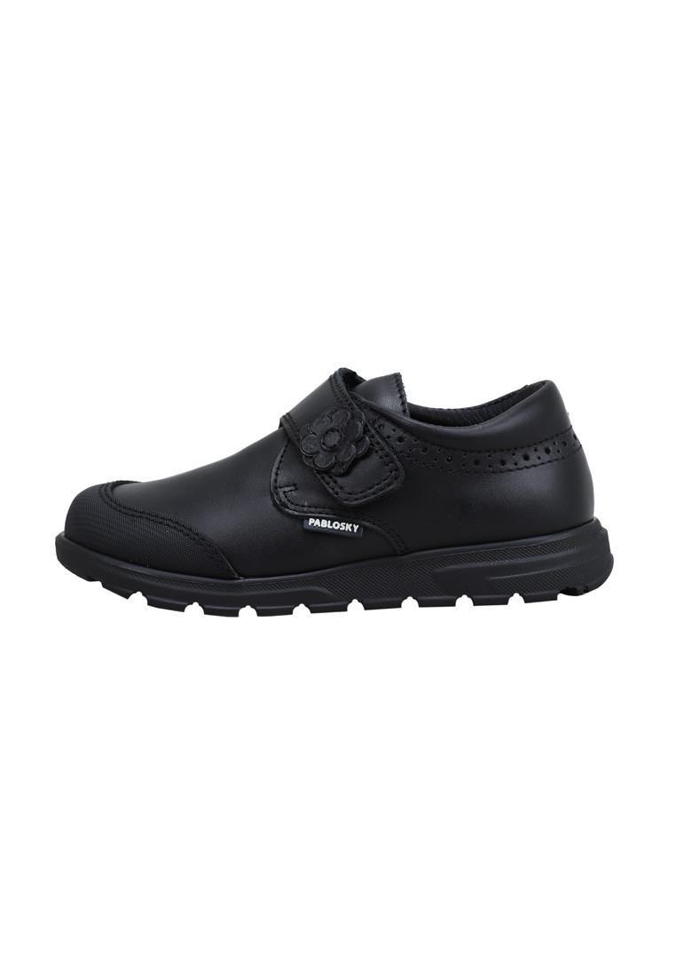zapatos-para-ninos-pablosky-334610