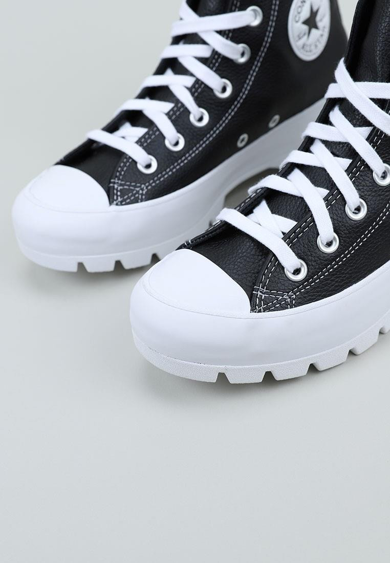 converse-lugged-leather-chuck-taylor-all-star-negro