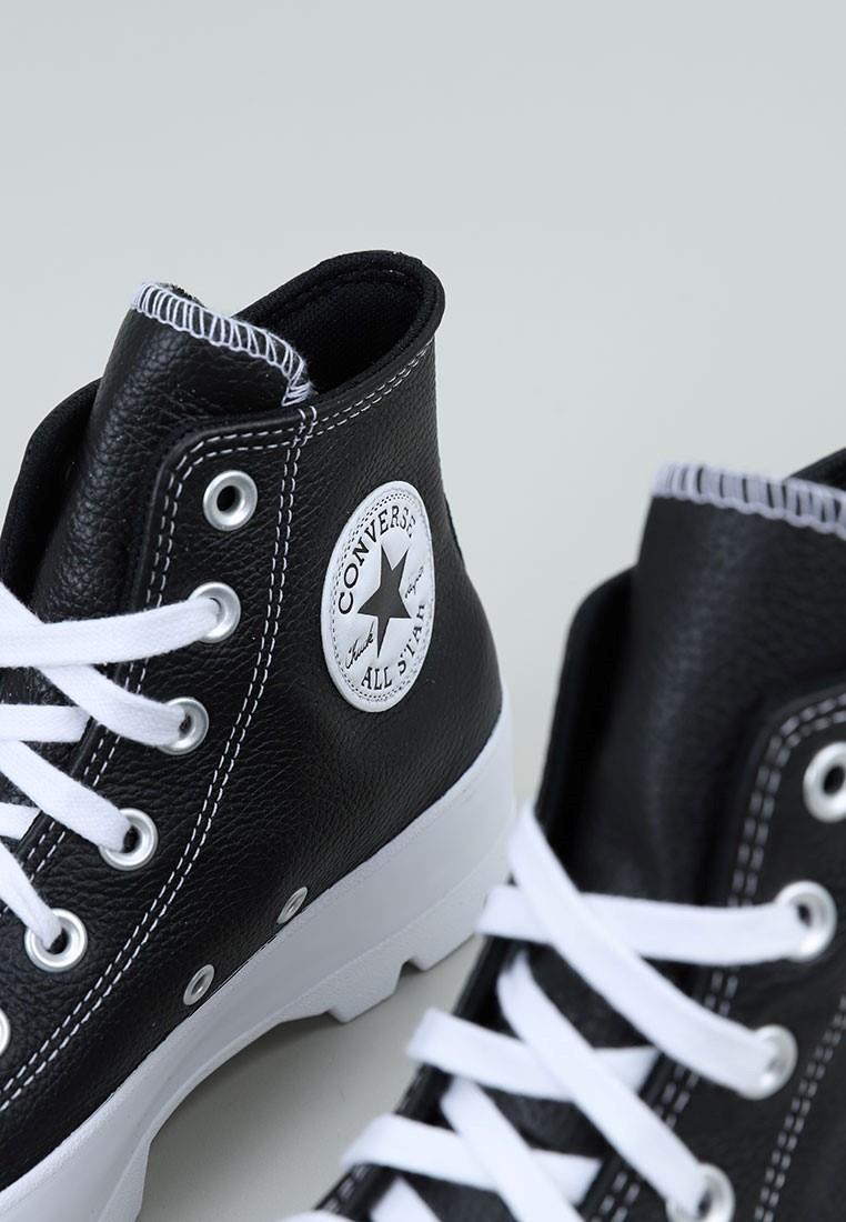 deportivas-mujer-zapatillas-deportivas-mujer-converse-negro