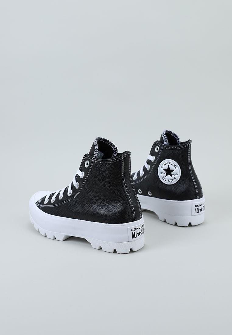 deportivas-mujer-zapatillas-deportivas-mujer-converse-mujer