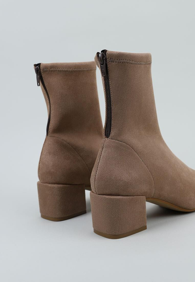 botines-de-tacon-botines-altos-sandra-fontán-femme