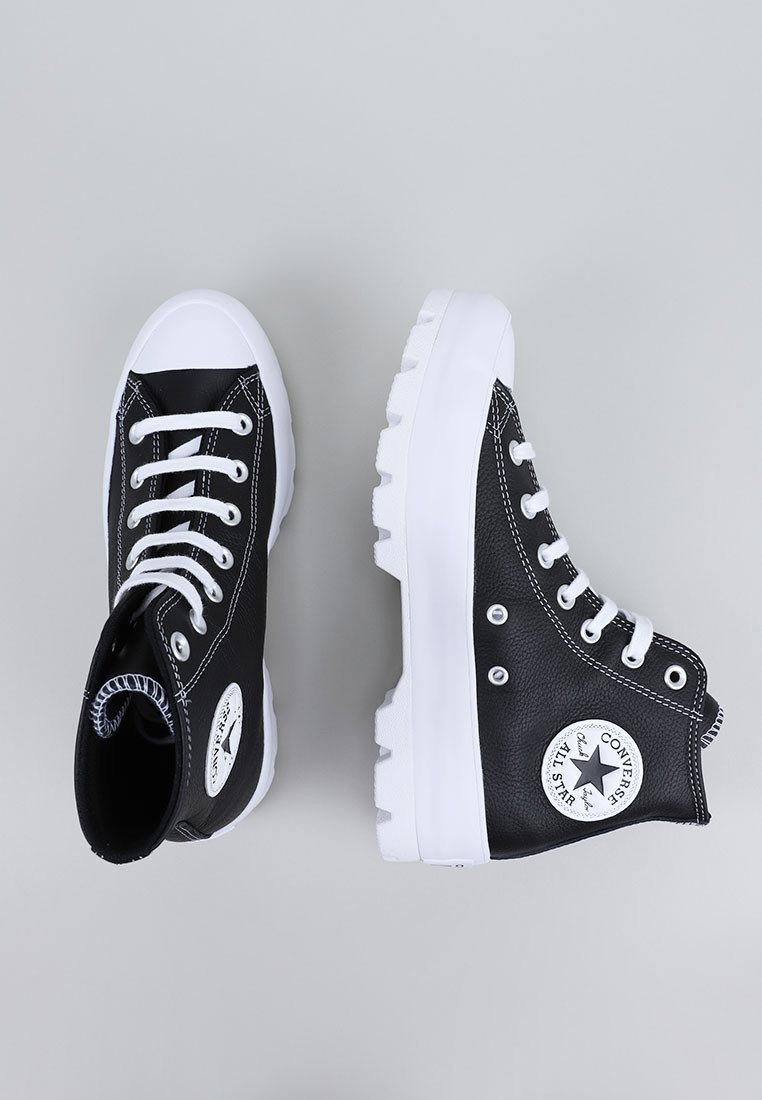 deportivas-mujer-zapatillas-deportivas-mujer-converse-lugged-leather-chuck-taylor-all-star
