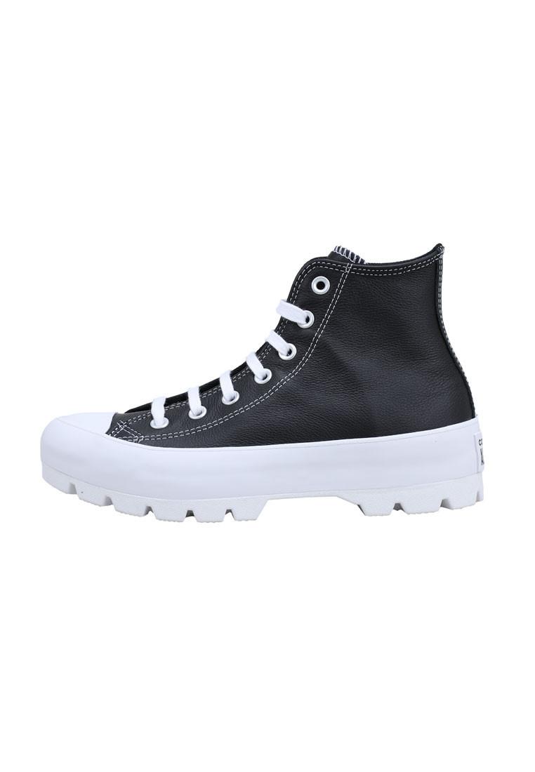 converse-deportivas-mujer-zapatillas-deportivas-mujer