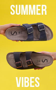 164e39d1 Deportivas · Zapatos · Botas y botines · Sandalias y espartos
