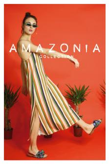 Colección Amazonia